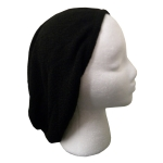 Cotton Blend Snood by Rose Enterprise