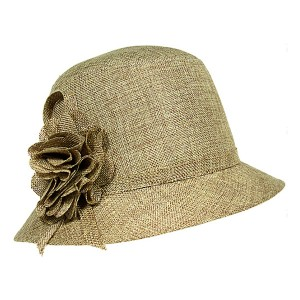The Hat Act of 1732