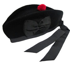 b42c079f4d962c hat | The MyHeadcoverings.com BLOG
