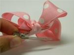 pinch clip