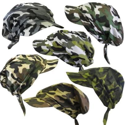 cap-army-all
