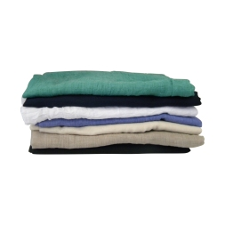 headscarf-cotton-square-pile